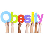 obesity surgery chat