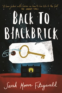 Back to Blackbrick