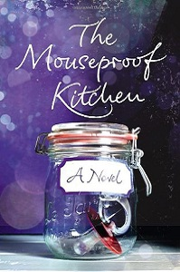 Mouseproof Kitchen
