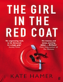 Girl in the Red Coat