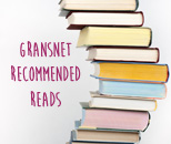 gransnet recommended reads