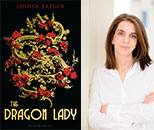 dragon lady june book club