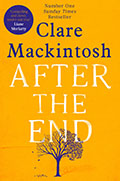 after the end july book club
