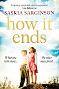 how it ends may book club
