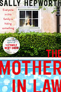 the mother in law august book club