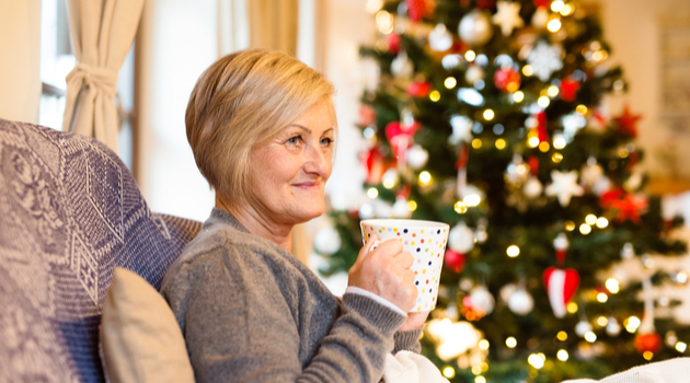 Alone For Christmas.Six Things To Do If You Re Alone For Christmas