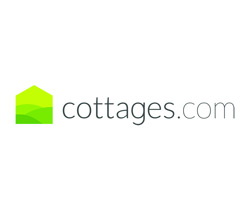cottages.com