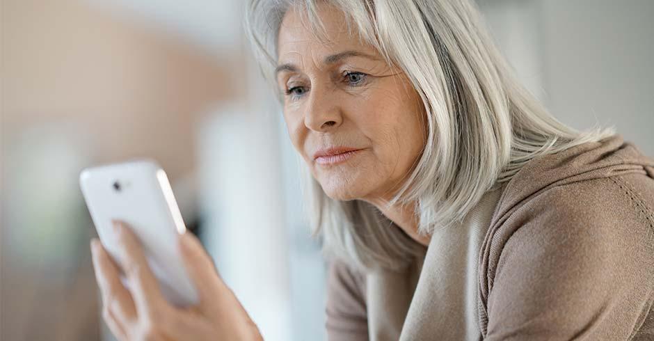 The Uk Ukrainian Seniors Online Dating Website