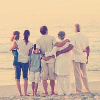 8 Ways To Entertain Grandchildren