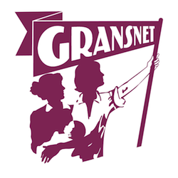 gransnet support for dementia