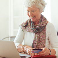 money-saving tips and discounts for over 60s