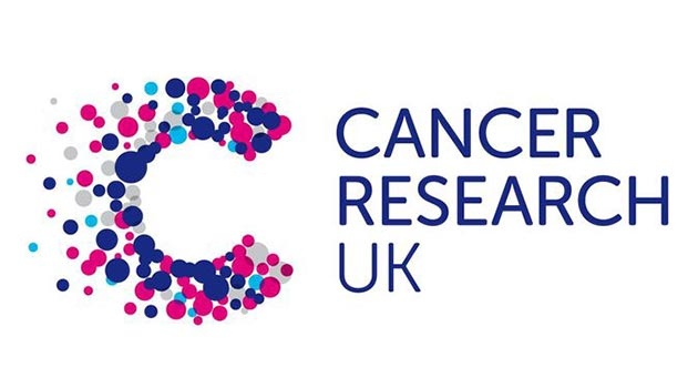 cancer research uk photo