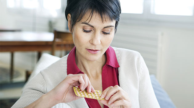 Hormone Replacement Therapy For Over 60s Gransnet