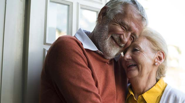 beste online dating for over 50s