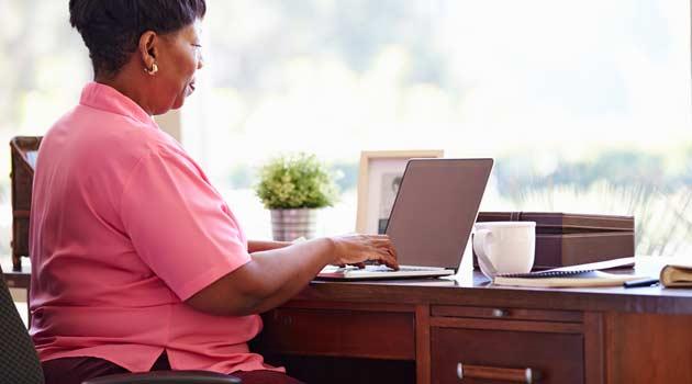 Best online dating over 50