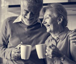 how to keep love alive later in life