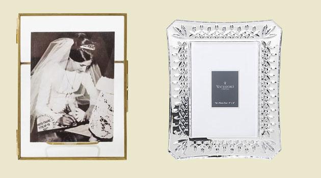 Wedding Gift John Lewis: 60th Wedding Anniversary Gifts John Lewis