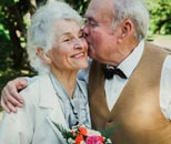 golden wedding anniversary gifts