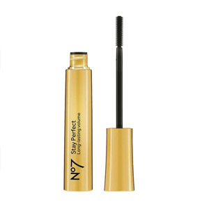 stay perfect mascara