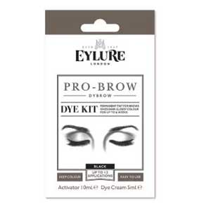 eylure brow kit