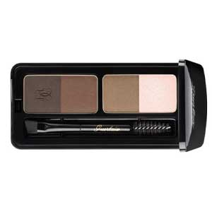 guerlain brow kit