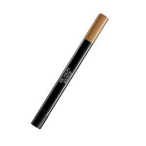 revlon color stay brow moose