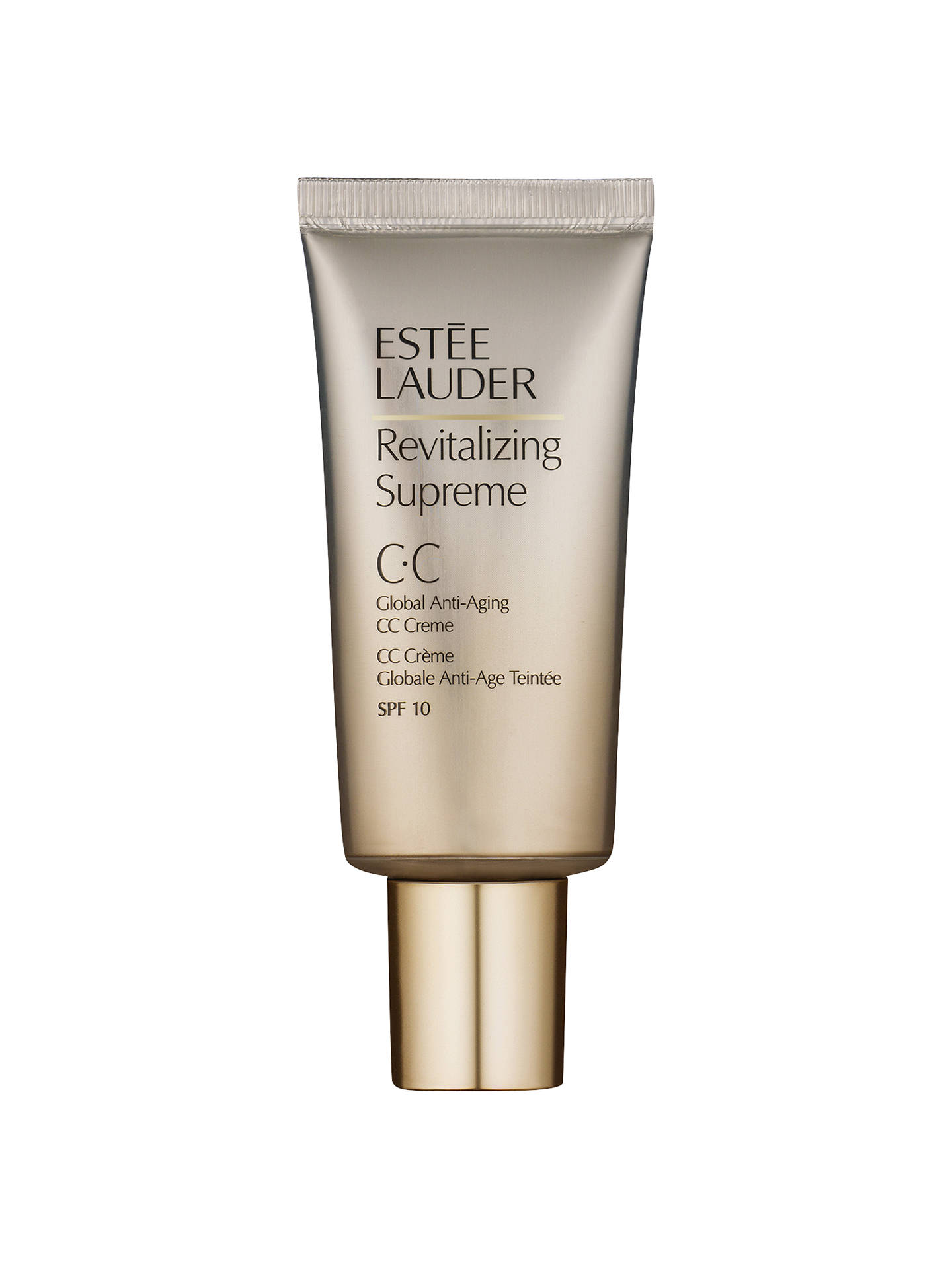 estee lauder cc cream make up for older women