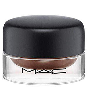 mac fluidline brow gel creme makeup older women