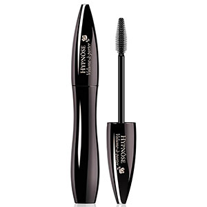 lancome hypnose mascara makeup older women