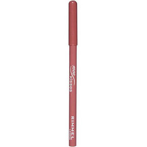 rimmel long lasting lip liner makeup older women