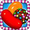 candy crush app icon