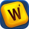 words with friends app icon