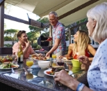 top destinations multi-generational holidays