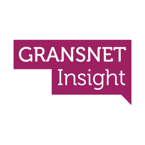 gninsight