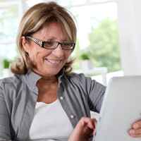 granstock over 50s think advertisers are too young