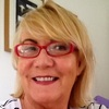 Warrington Mumsnet Local editor