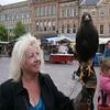 Nottinghamshire Mumsnet Local editor