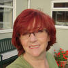 Cornwall & Isles of Scilly Mumsnet Local editor