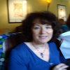 Leicestershire Mumsnet Local editor