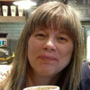Essex Mumsnet Local editor
