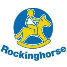Rockinghorse - volunteer