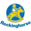 Rockinghorse - volunteer