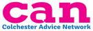 Colchester Advice Network