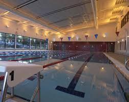 Stevenage Swimming Centre Stevenage Hertfordshire Gransnet Local