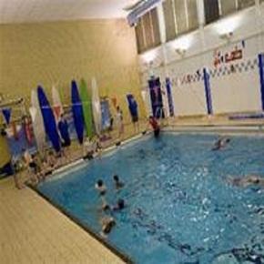 Morriston Leisure Centre Pool City Centre Swansea Gransnet Local