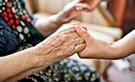 Colchester Rheumatoid Arthritis Support Group
