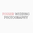 Pinner Wedding Photography