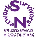 Survivors' Network, Sussex Rape Crisis Centre