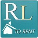 Rentals London - Residential Letting Agents