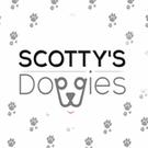 Scotty's Doggies